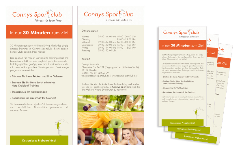 flyer-connys-sportclub