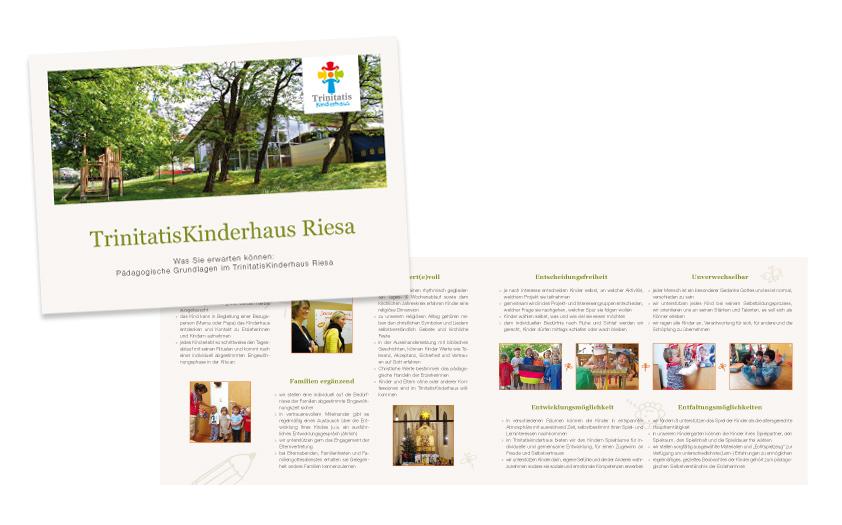flyer-kindergarten