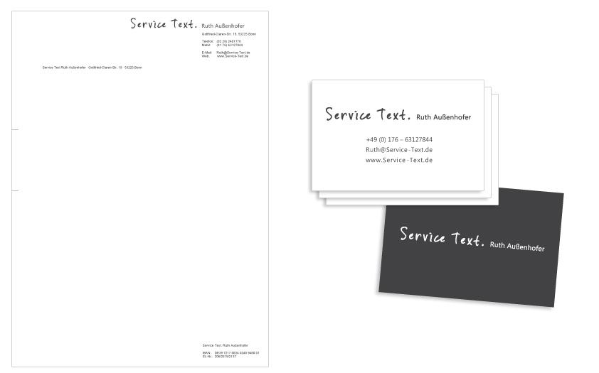 ausstattung-service-text
