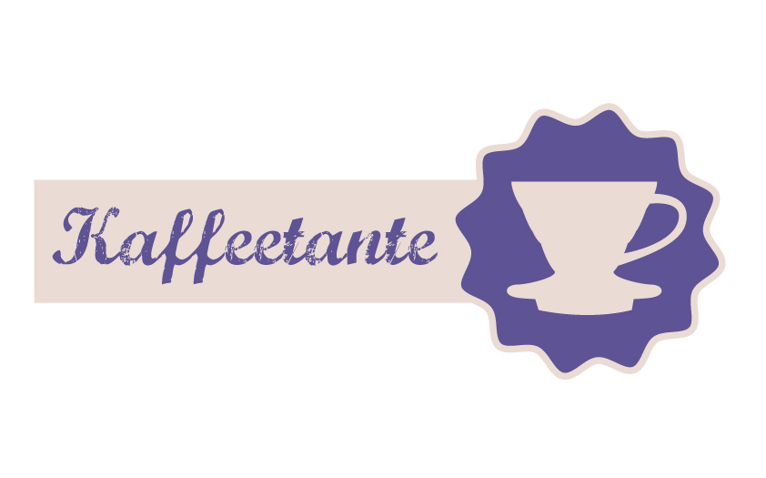 logo-kaffeetante