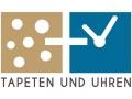 logo-tapeten-und-uhren