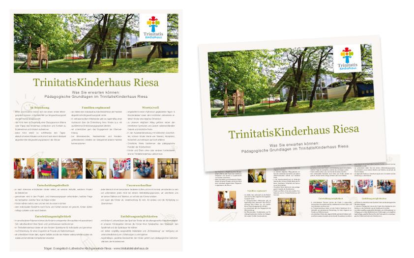 messe-kindergarten