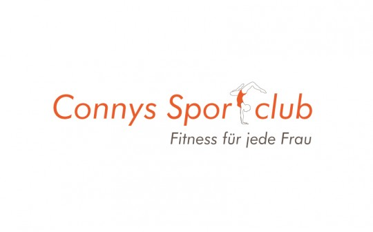 Connys Sportclub