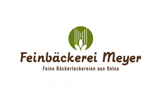 Feinbäckerei Meyer